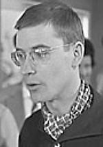 Karlheinz Liefers
